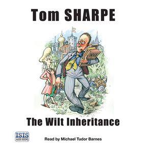 The Wilt Inheritance thumbnail