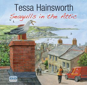 Seagulls In The Attic thumbnail
