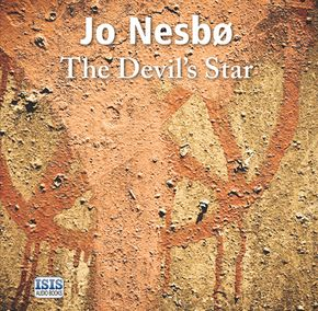 The Devil's Star thumbnail