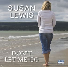 Don't Let Me Go thumbnail