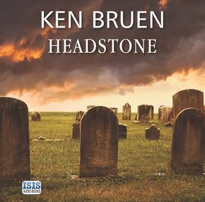Headstone thumbnail