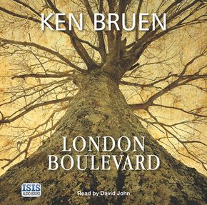 London Boulevard thumbnail