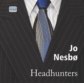 Headhunters thumbnail