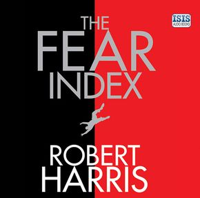 The Fear Index thumbnail