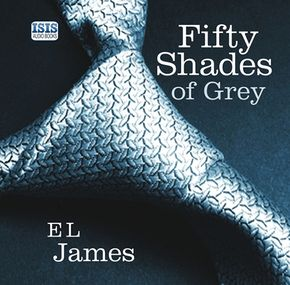 Fifty Shades Of Grey thumbnail