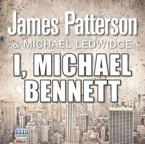I, Michael Bennett thumbnail