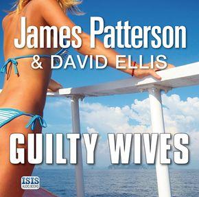 Guilty Wives thumbnail