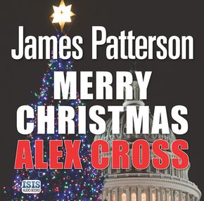 Merry Christmas Alex Cross thumbnail