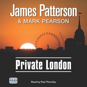 Private London thumbnail