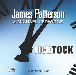Tick Tock thumbnail