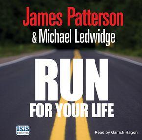 Run For Your Life thumbnail