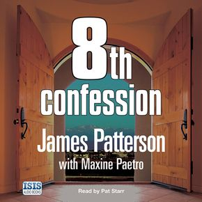 8th Confession thumbnail