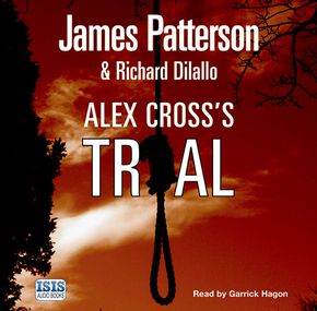 Alex Cross's Trial thumbnail