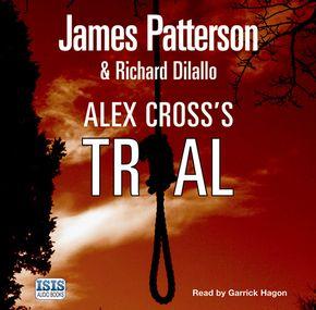 Alex Cross's Trial thumbnail