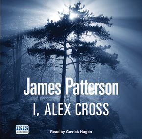 I, Alex Cross thumbnail