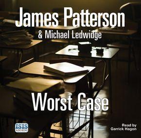 Worst Case thumbnail