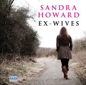 Ex-Wives thumbnail