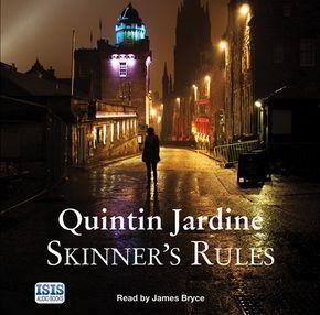 Skinner's Rules thumbnail