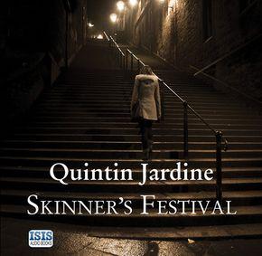 Skinner's Festival thumbnail