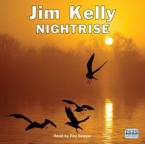 Nightrise thumbnail