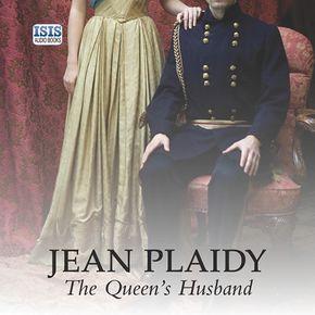 The Queen's Husband thumbnail