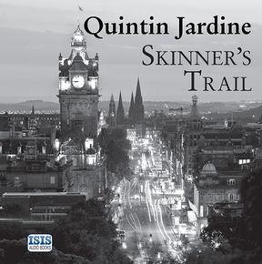 Skinner's Trail thumbnail