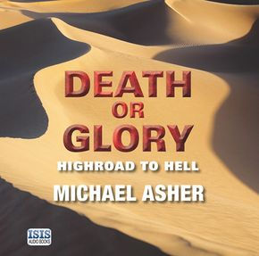 Death or Glory: Highroad to Hell thumbnail