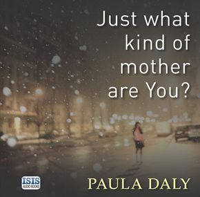 Just What Kind of Mother Are You? thumbnail