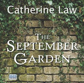 The September Garden thumbnail