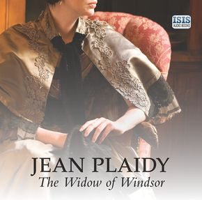 The Widow Of Windsor thumbnail