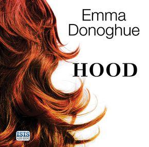 Hood thumbnail