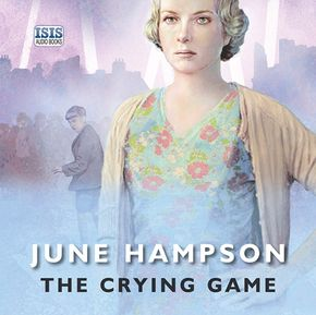 The Crying Game thumbnail