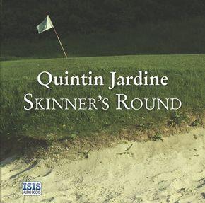 Skinner's Round thumbnail