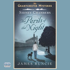 Sidney Chambers And The Perils Of The Night thumbnail
