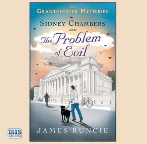 Sidney Chambers And The Problem Of Evil thumbnail