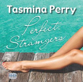 Perfect Strangers thumbnail
