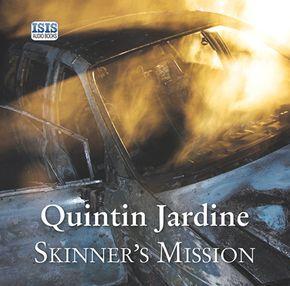 Skinner's Mission thumbnail