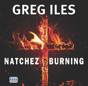 Natchez Burning thumbnail