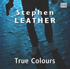 True Colours thumbnail