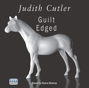 Guilt Edged thumbnail