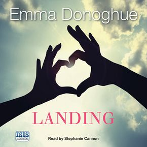 Landing thumbnail