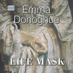 Life Mask thumbnail