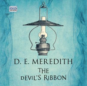 The Devil's Ribbon thumbnail