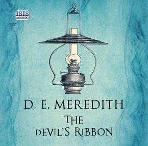 The Devil's Ribbon thumbnail