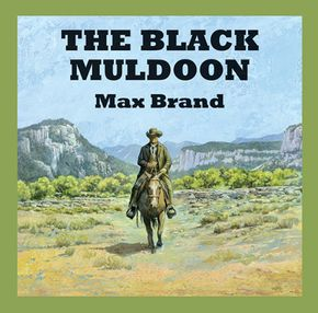 The Black Muldoon thumbnail