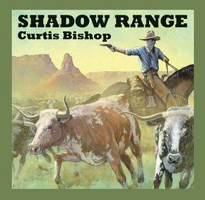 Shadow Range thumbnail