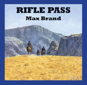 Rifle Pass thumbnail