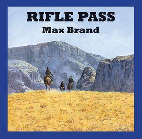 Rifle Pass thumbnail