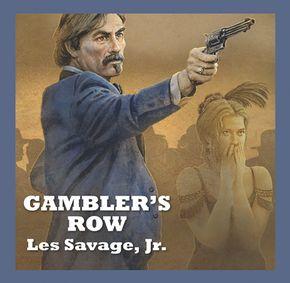 Gambler's Row thumbnail