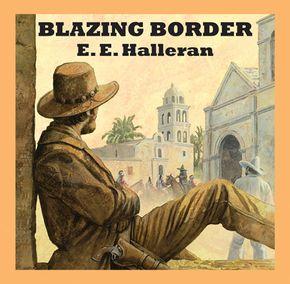 Blazing Border thumbnail